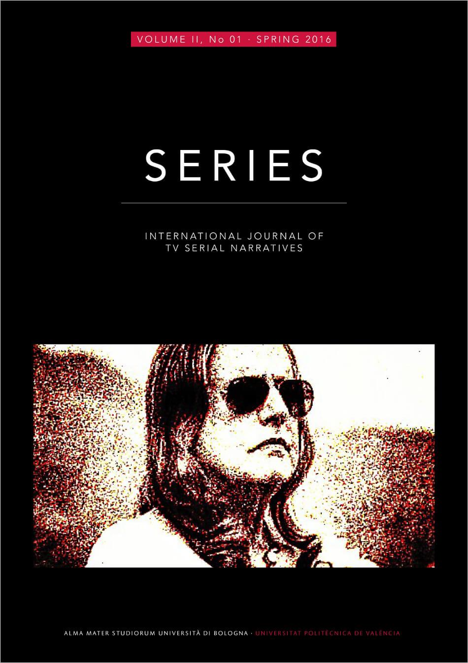 Cover SERIES v2-n3