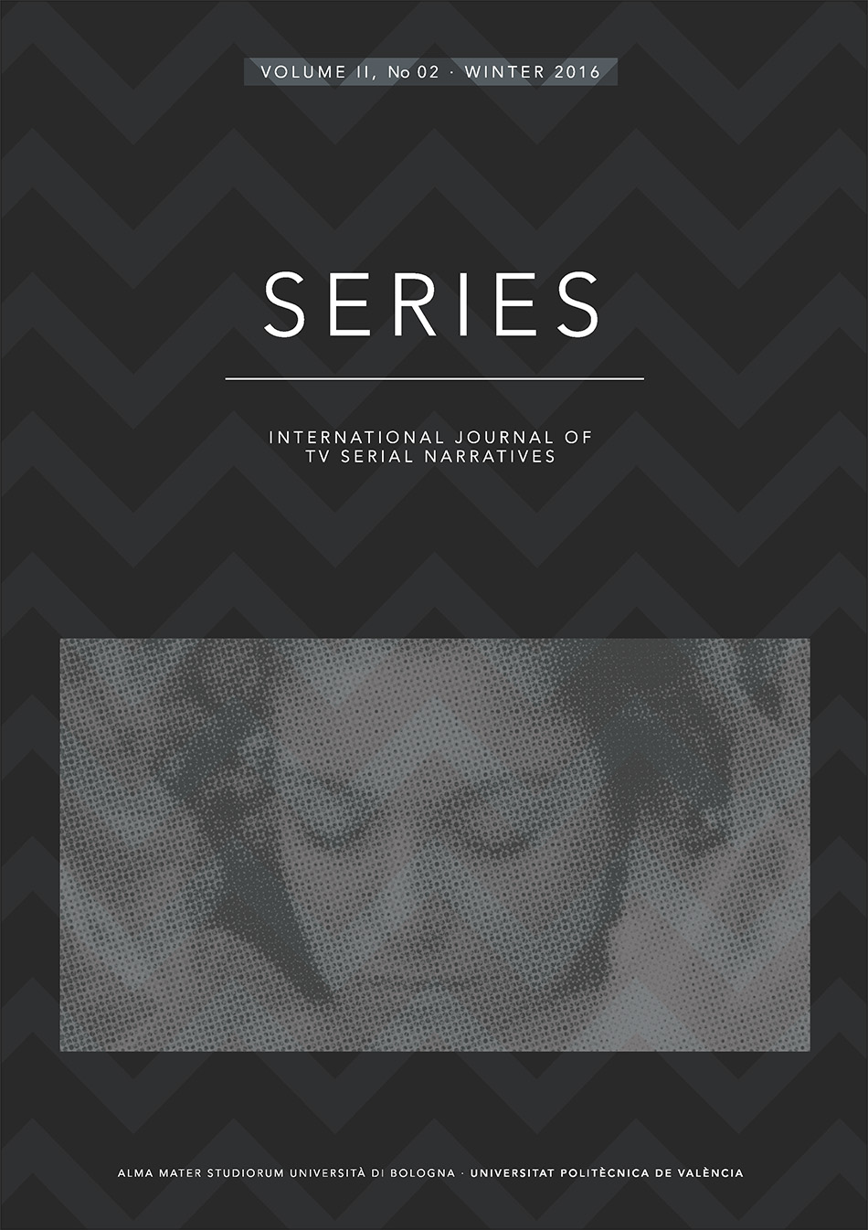 Cover SERIES 2(2)
